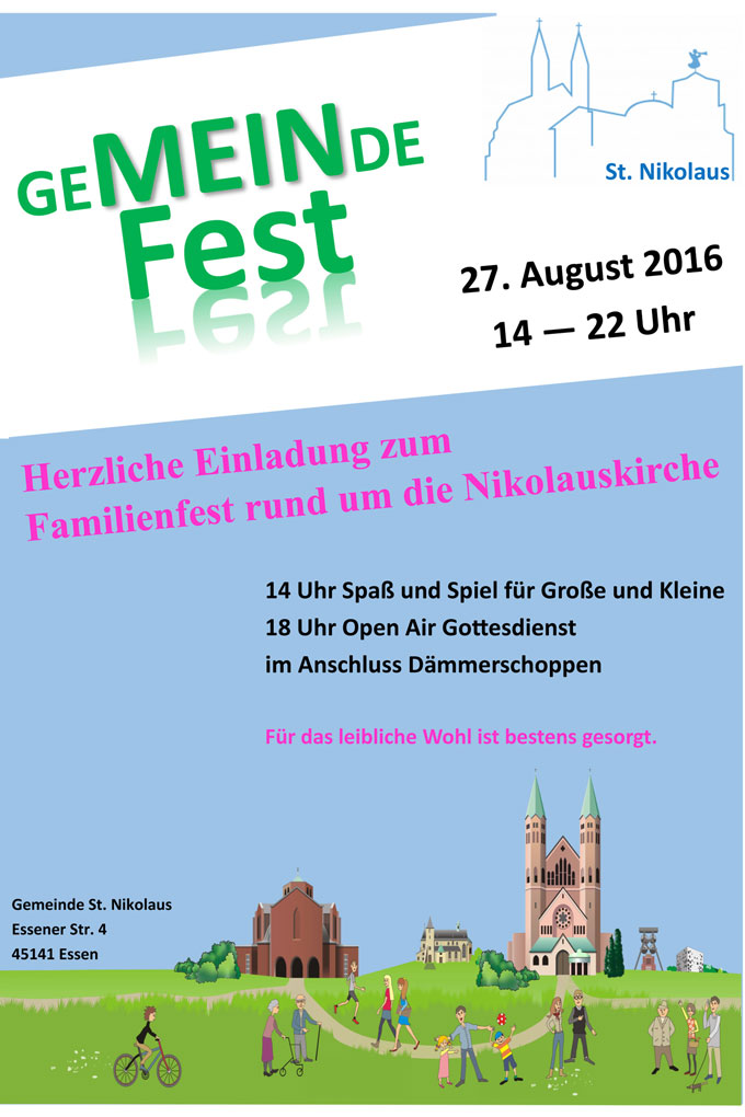 2016-08-27_00-Plakat