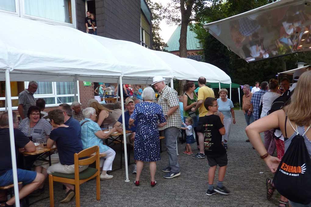 2016-08-27_63, Dämmerschoppen