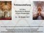 Fotoausstellung 110Jahre Nikolauskirche