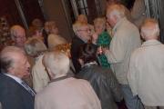 2016-10-02_09, Hermann Lohhaus- 44 Jahre priesterlicher Dienst an der Schutzengelkirche