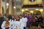 2016-11-27_01, Verabschiedung von Father Matthew am 1. Advent