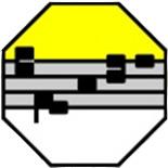 Logo Cäcilienverband