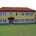 Haus Waterfohr, Huthstr. 1