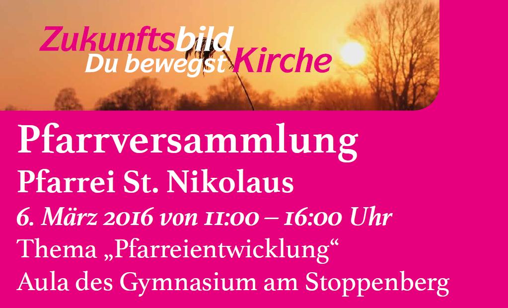 2016-03-06_Pfarrversammlung_Einladung