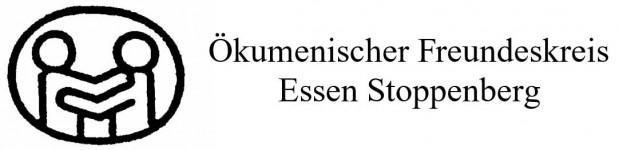 Logo-Freundeskreis-E-Stoppenberg